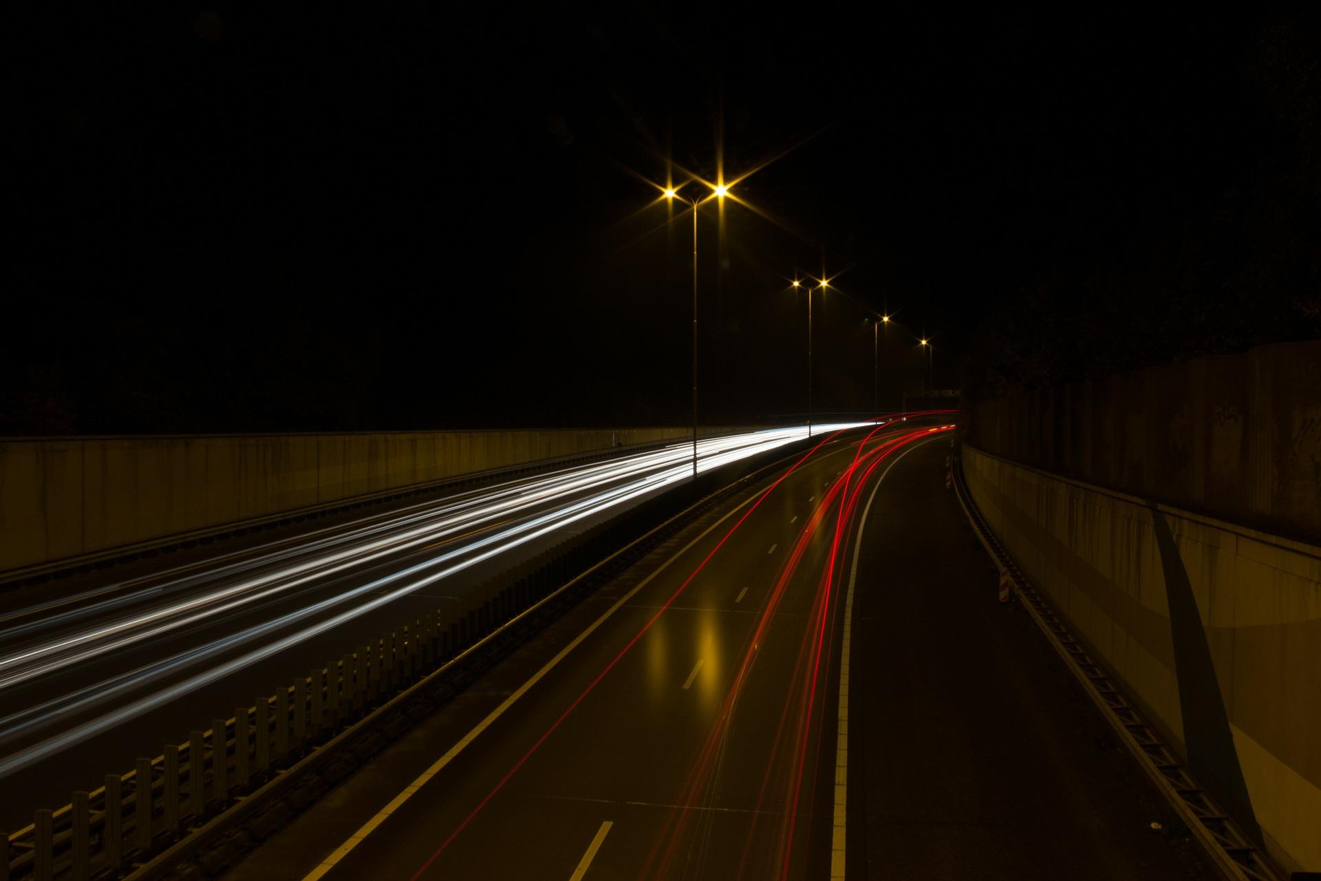 Veículo com licenciamento atrasado pode ser apreendido