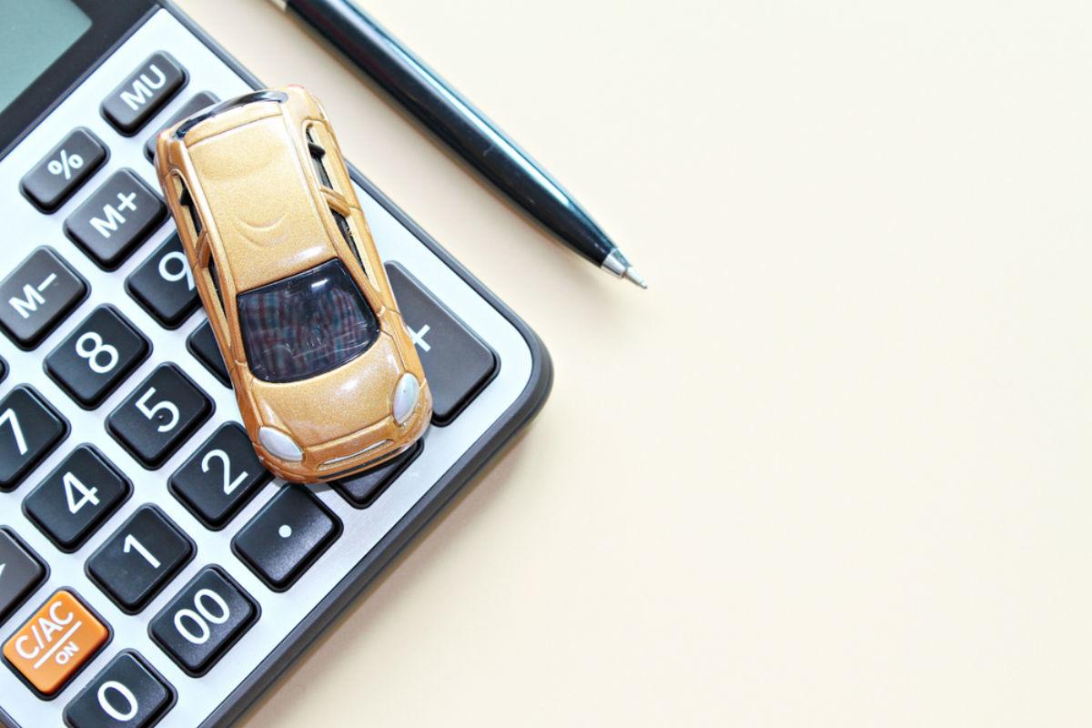 consultar valor do licenciamento de veículo