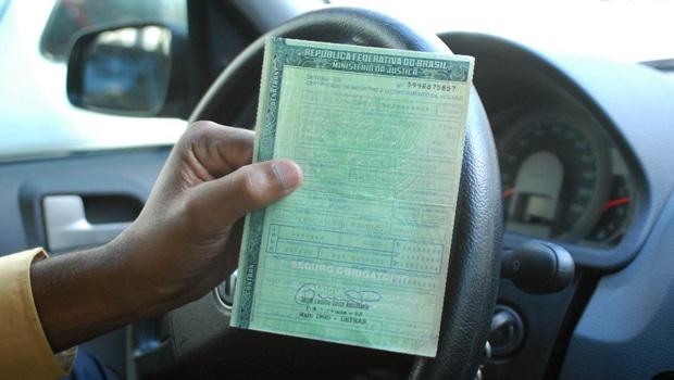 Imagem para ilustrar o texto sobre como declarar carro no imposto de renda