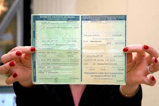 Imagem para ilustrar o texto sobre direitos ao comprar carro usado